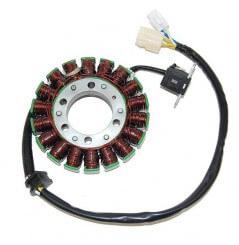 Stator d'allumage Quad Electrosport pour Suzuki LT-R 450 (06-09)