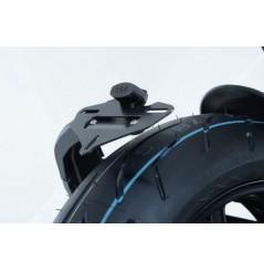 Support de Plaque Moto R&G pour Yamaha MT-09 (17-20)