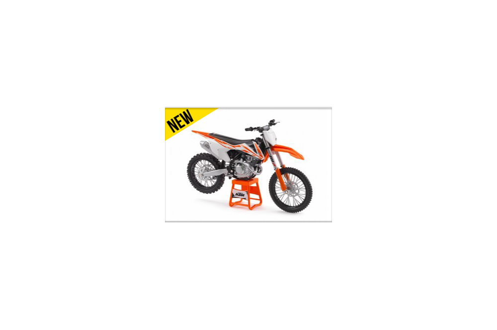 Ktm 450 Sx Atv Wiring Diagram further 1224 Colonnes De Direction Quads together with Motocross furthermore Catalogo further 272140 Protege Main. on ktm 450 sx quad
