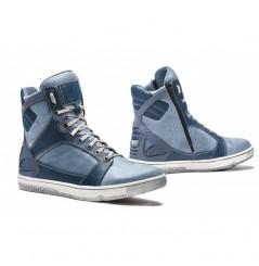 Chaussure Moto Forma HYPER Bleu