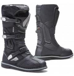 Bottes Quad & Enduro Forma TERRA EVO Noir