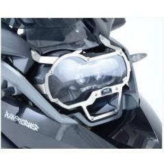 Protection d'optique avant R&G pour R1200GS (13-17)