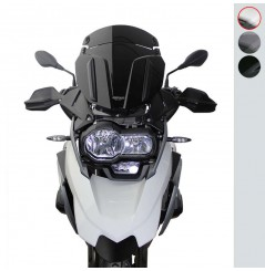 Bulle moto X-Creen MRA pour R1200GS (17)