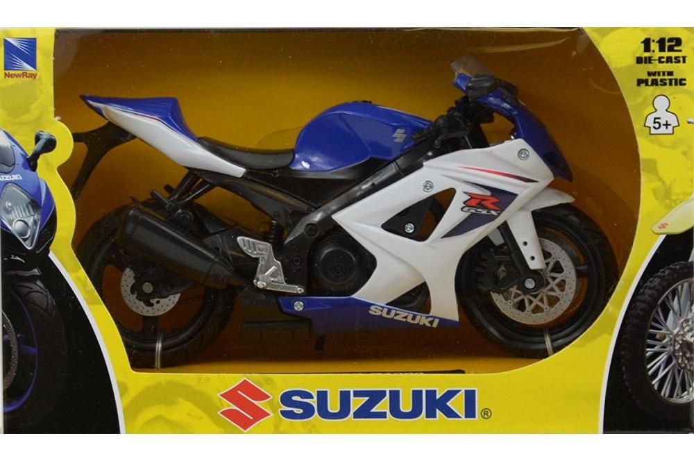 maquette moto suzuki gsxr id es d 39 image de moto. Black Bedroom Furniture Sets. Home Design Ideas