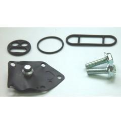 Kit réparation robinet d'essence pour Yamaha XJ600S Diversion (92-96)