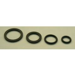Kit réparation robinet d'essence pour KZ750 - 900 Z1 - Z1R - GPZ1100 (77-84)
