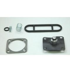 Kit réparation robinet d'essence pour Suzuki GSX1100F (88-98)