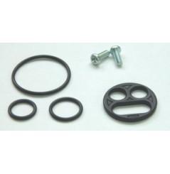 Kit réparation robinet d'essence pour Kawasaki ZZR1100 - ZZR1200 (90-05)