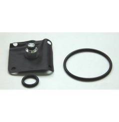Kit réparation robinet d'essence pour GSX250 - GSX400 - GS550 - GS1000L (79-81)