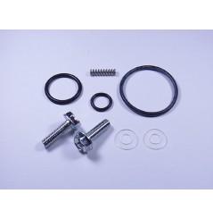 Kit réparation robinet d'essence pour Suzuki SP370 (78-79) - GN400L (80-82)