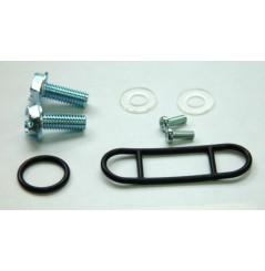 Kit réparation robinet d'essence pour Yamaha XT600 - XTZ600 Ténéré (84-89)