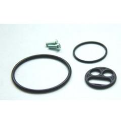Kit réparation robinet d'essence pour Suzuki RF600R - RF900R (94-97)