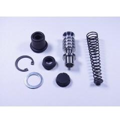 Kit réparation maître cylindre d'embrayage moto pour Honda ST1300 Pan European (02-09) ABS (02-14)