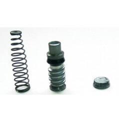 Kit réparation maître cylindre d'embrayage moto pour Kawasaki ZZR1100 (90-00) ZRX1200 (01-05) ZX12R (02-05)