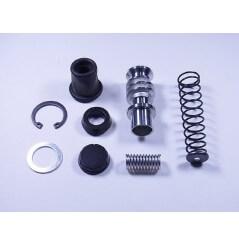 Kit réparation maître cylindre d'embrayage moto pour Yamaha FJ1200 (86-93) 1200 V-Max (85-05)