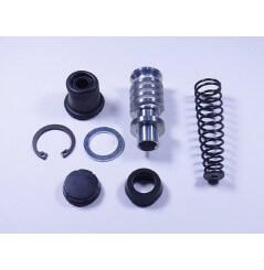 Kit réparation maître cylindre d'embrayage moto pour Yamaha XJ1200 (95) XJR1300 et SP (99-13)