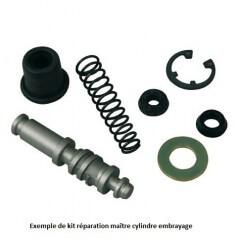 Kit réparation maître cylindre d'embrayage moto pour Yamaha XTZ1200 SuperTenere (10-14) MT01 (05-13)