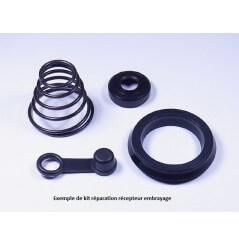 Kit réparation récepteur d'embrayage moto pour Kawasaki ZR1100 (99-00) ZZR1100 (90-00) ZRX1200 (01-05)
