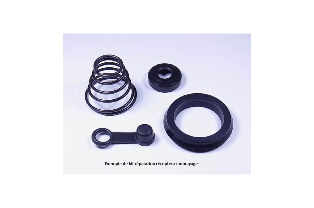 kit r paration r cepteur d embrayage moto pour suzuki gsxr1100w 93 97 1200 bandit n et s 96. Black Bedroom Furniture Sets. Home Design Ideas