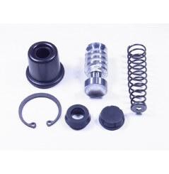 Kit réparation maitre cylindre arrière moto pour CB 400 Super F (99-11)