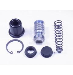 Kit réparation maitre cylindre arriere moto pour CBR600 (03-06) CBR900 (92-04) CBR1000 (04-05) Goldwing 1200, 1500 (85-00)