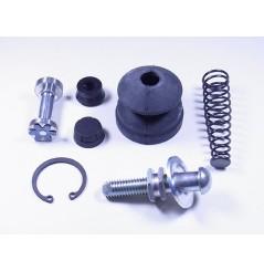 Kit réparation maitre cylindre arrière moto pour 750 Supersport (79-80)