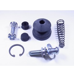 Kit réparation maitre cylindre arriere moto pour Honda CB750 (79-80)