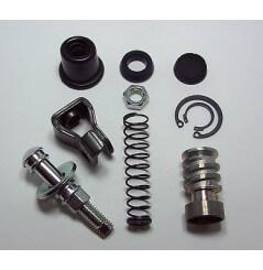 Kit réparation maitre cylindre arriere moto pour Honda VFR800Fi (98-01)