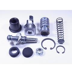 Kit réparation maitre cylindre arriere moto pour CBS1100F (00) CBR1100XX (99-06) VTX1800 (02-07)