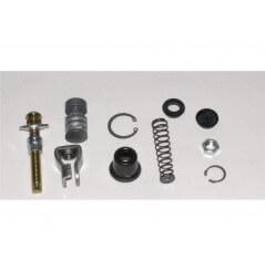 Kit réparation maitre cylindre arriere moto pour Honda Varadero (99-06)