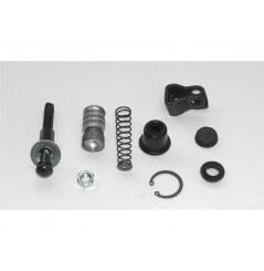 Kit réparation maitre cylindre arrière moto pour 1300 Pan-European (02-06)