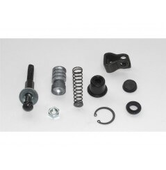 Kit réparation maitre cylindre arriere moto pour Honda Pan-European 1300 (02-07)