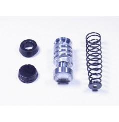 Kit réparation maitre cylindre arriere moto pour ZX10R (10-14) 1100 Zephyr (97-00) ZZR1100, 1200, 1400 (97-14) ZRX1200 (01-14)