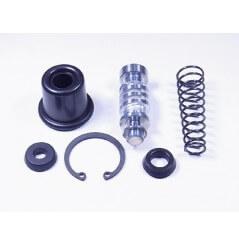 Kit réparation maître cylindre arrière moto pour GS 500 E (89-02)
