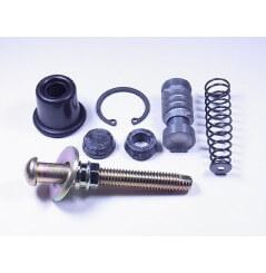 Kit réparation maitre cylindre arrière moto pour FZR 1000 Exup (89-95)