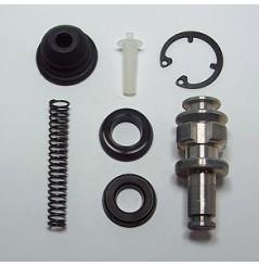 Kit réparation maître cylindre arrière moto pour Honda VFR800 (10-13)