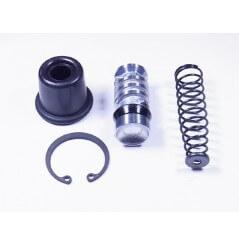 Kit réparation maitre cylindre arriere moto pour V-strom 650, 1000 (02-12) SV650, 1000 (03-09) DR650 (92-95) VZR1800 (06-11)