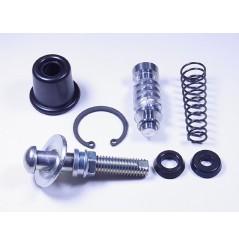 Kit réparation maitre cylindre arriere moto pour Yamaha TY250Z (96-)