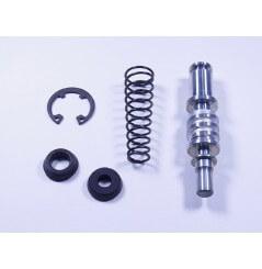 Kit réparation maitre cylindre avant moto pour Honda MTX125RW (87-90)