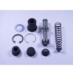 Kit réparation maitre cylindre avant moto pour CB 360 (73-76)