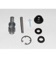 Kit réparation maitre cylindre avant moto pour CBR600 et 900RR - VTR1000 SP (03-06)