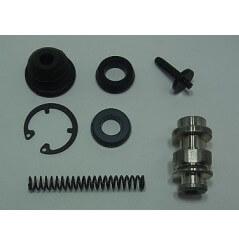 Kit réparation maitre cylindre avant moto pour CBR 600 RR (09-13)