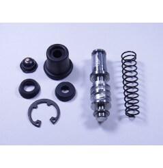 Kit réparation maitre cylindre avant moto pour Honda VTC 600 - 1100 (88-93)