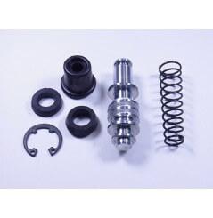 Kit réparation maitre cylindre avant moto pour VFR 750 R (88-90)