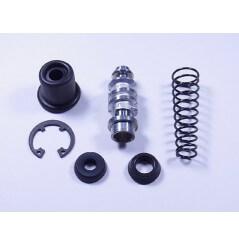 Kit réparation maitre cylindre avant moto pour VFR 800 Fi (98-01)