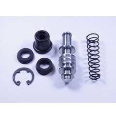 Kit réparation maitre cylindre moto pour Honda CBR900RR (98-99)