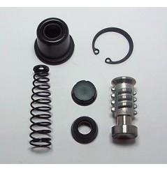 Kit réparation maitre cylindre moto pour CB1100SF - CBR1100XX - ST1100 - GL1500 (97-06) GL1800 (01-04)