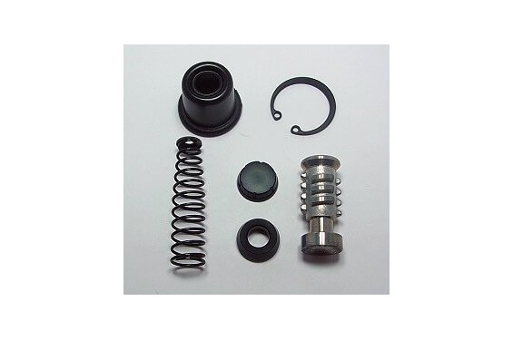 kit r paration maitre cylindre moto pour cb1100sf cbr1100xx st1100 gl1500 97 06 gl1800. Black Bedroom Furniture Sets. Home Design Ideas