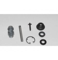 Kit réparation maitre cylindre avant moto pour Honda CBR 1000 RR (04-13)