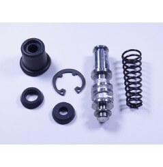 Kit réparation maitre cylindre avant moto pour Goldwing 1200 (85-86)
